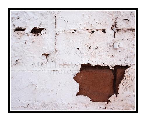 TexD810.CO.Fl.Wall.2772