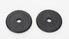 THERACK® 5 Pound Weights