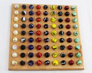 Basic Sudoku - Alder