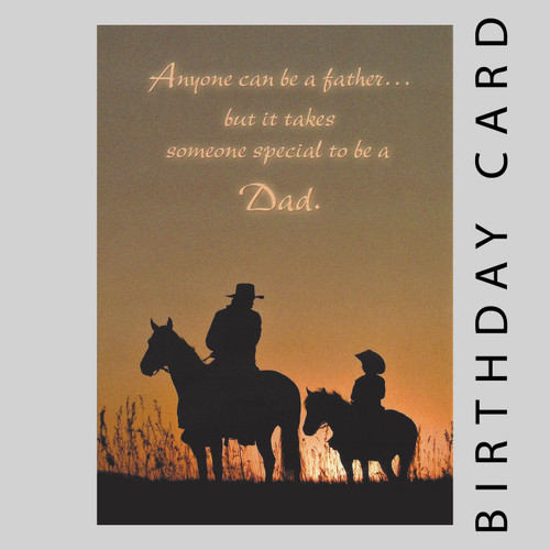Categorical Stationery Birthday Cards Page 1 Horse Play
