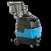 Mytee Lite II Carpet Extractor Model 8070