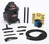 Shop-Vac 12 Gallon 6.5 Peak HP Commercial Vacuum Model 9621210