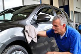 Buy Car Wax Online your Next Job Interview