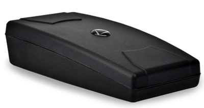 Silvercloud Real Time GPS Tracking System
