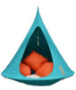 Riverlea Cacoon Hammock (Single)