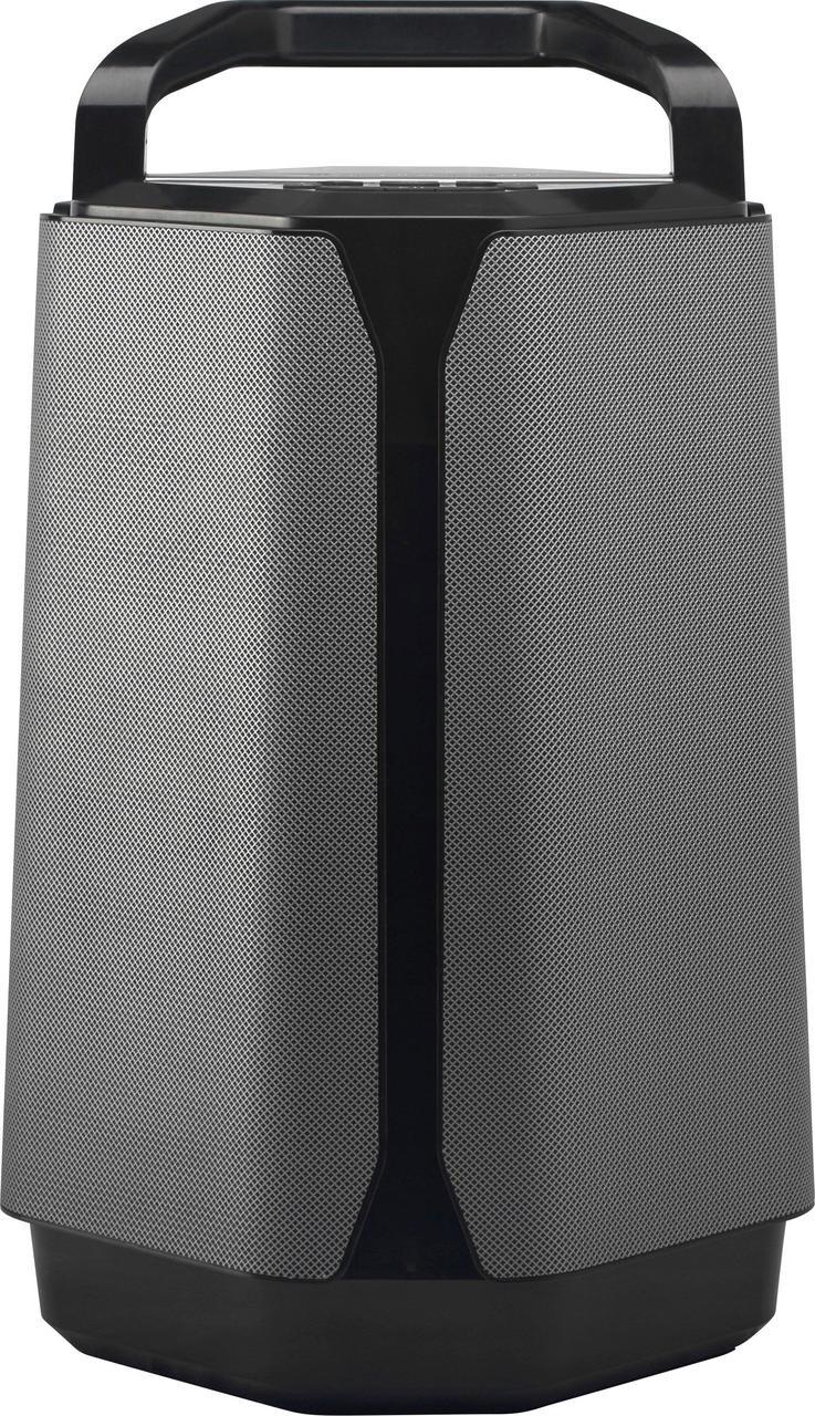 Soundcast Large Portable Premium Waterproof Speaker