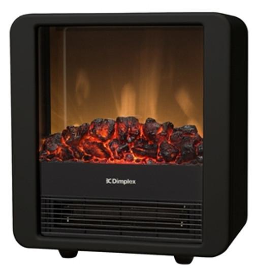 Dimplex Minicube Electric Fire