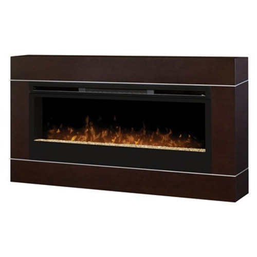 Dimplex Synergy Electric Fire
