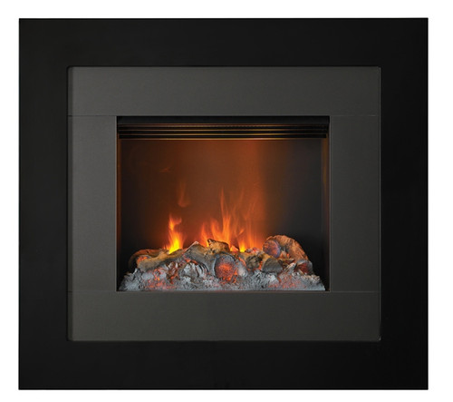 Dimplex Redway Electric Fire