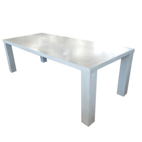 Fibre Stone 2.4m Table