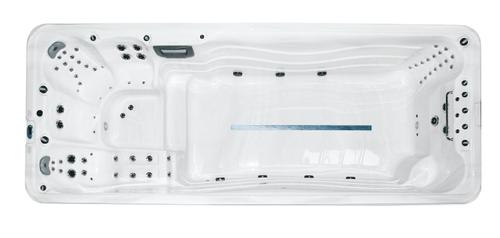 Galaxy Swim Elite 5.5m
