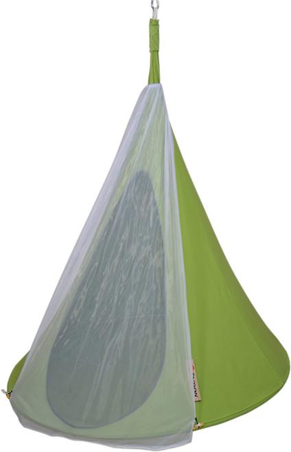 Riverlea Cacoon Hammock Net (Double)