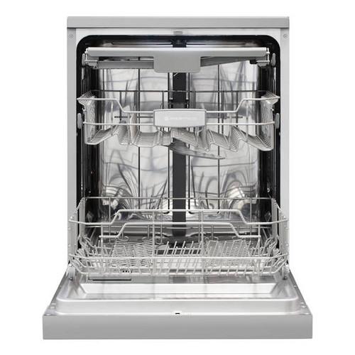 Parmco 600mm Freestanding Dishwasher, LED Display
