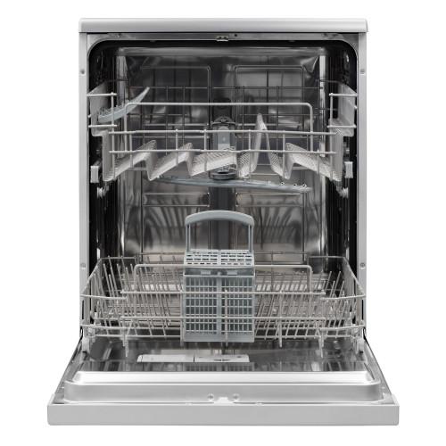 Parmco 600mm Freestanding Dishwasher