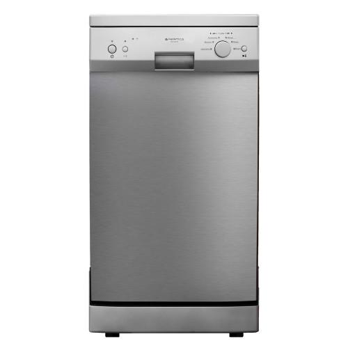 Parmco 450mm Freestanding Dishwasher