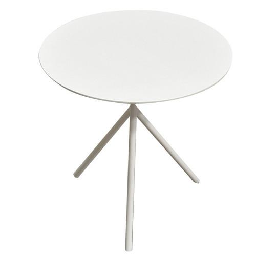Explorer Side Table