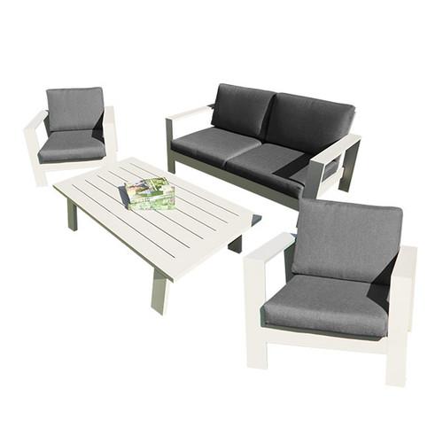 Pedesa Outdoor Lounge Setting
