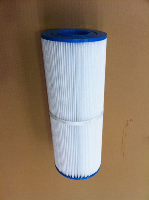 SNZ long filter cartridge