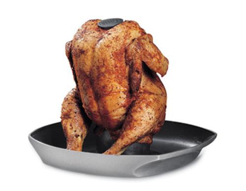 Weber Poultry Roaster
