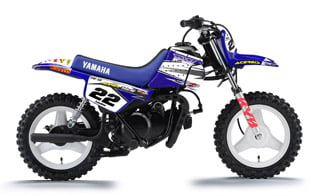 O also Cate Thumb in addition Mqjhgf Rra Q Urwheabgng together with Large Yamaha Ttr Graphics Kit Reap Bl Nps in addition . on yamaha dirt bikes ttr 50 plastics kit