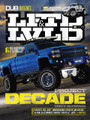LFTD & LVLD Issue 5