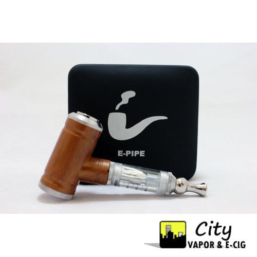 City Vapor E-Pipe  sc 1 st  City Vapor And E-Cig & City Vapor E-Pipe - Cityvaporecigs