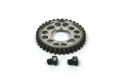 Yamaha R1 YEC Cam Shaft Sprocket