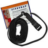 The Fitstrap