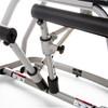 MVe® Chair (Split Pedal)