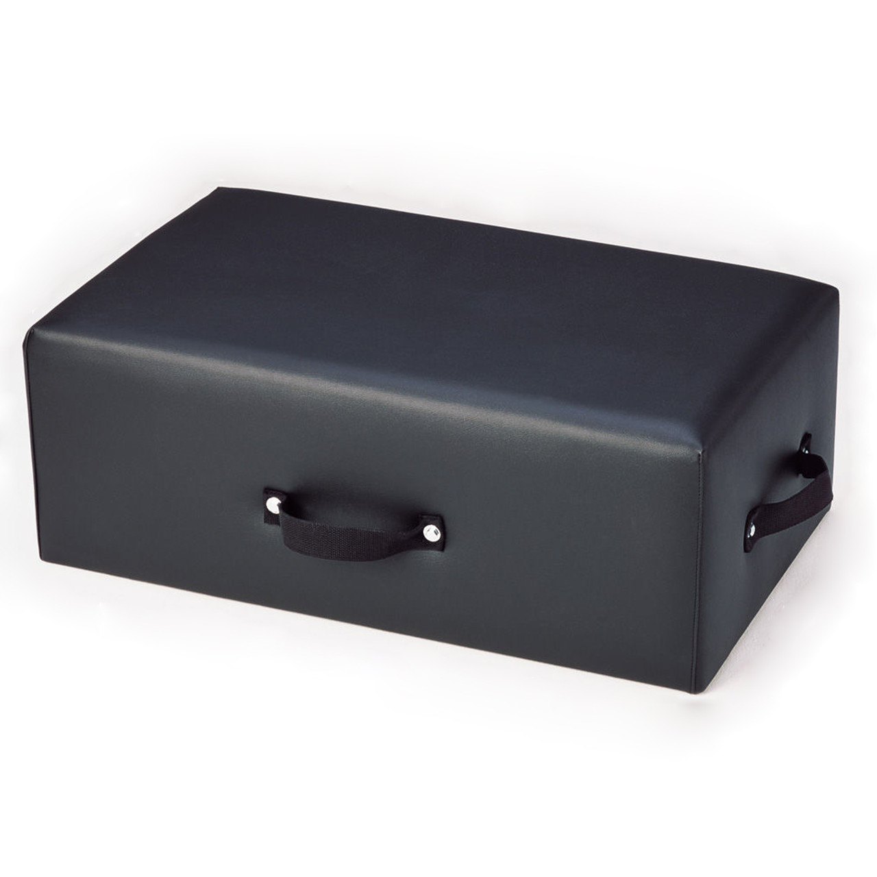 Large Long/Short Box