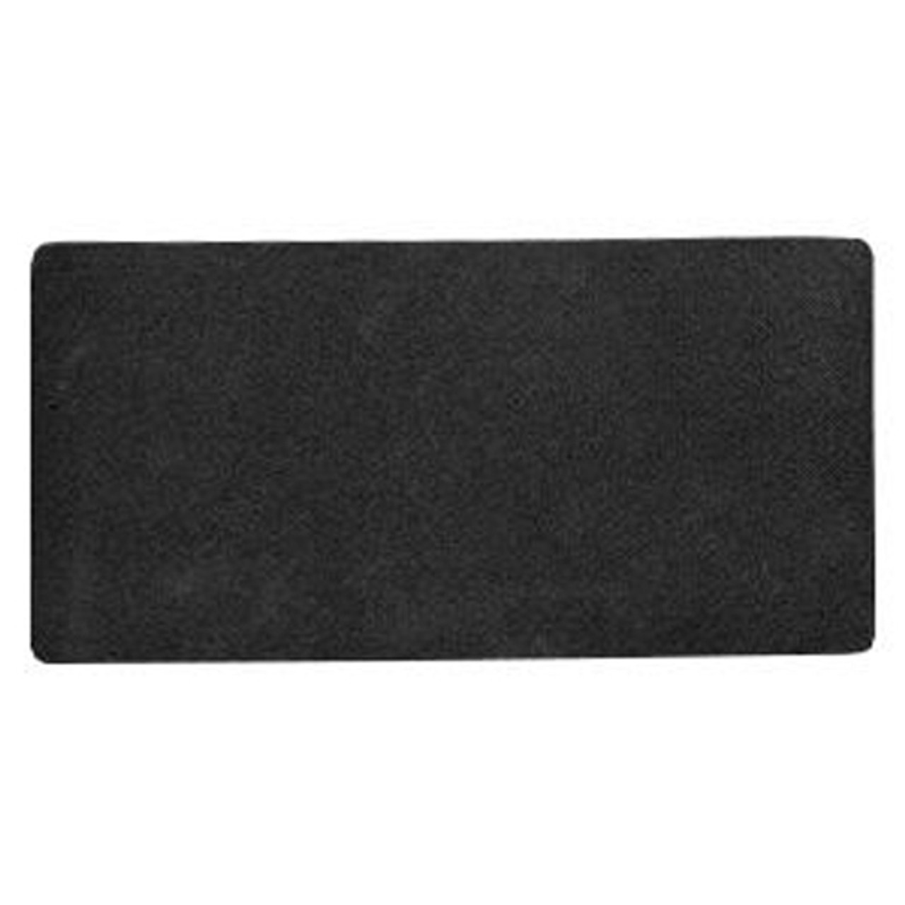 No-Slip Rubber Pads, Large