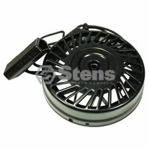 Recoil Starter Tecumseh 590785 OEM Repl Stens 150-045