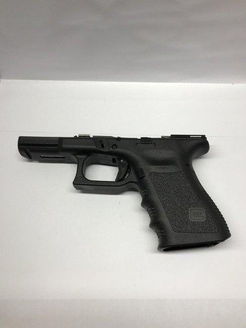 Glock Compact 19 Gen 3 9mm Frame NEW