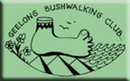 Geelong Bushwalking Club: Penny Royal Falls