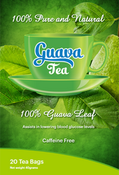 What Makes Guava Tea So Good?
