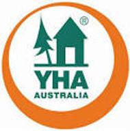 YHA Bushwalking Club: Dandenong Ranges National Park Kalorama Circuit Walk