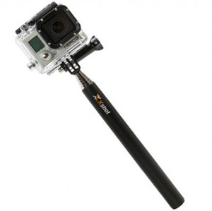 XShot 2.0 for GoPro