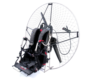 Nitro 200 Paramotor