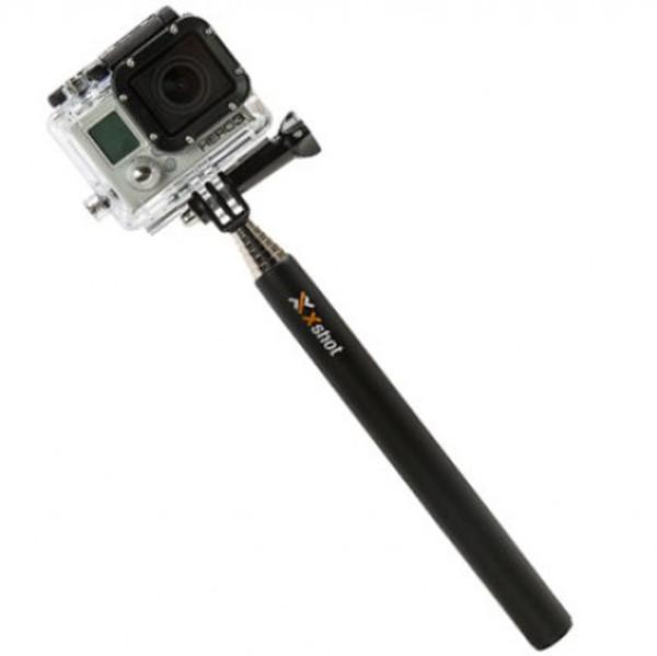 XShot 2.0 for GoPro