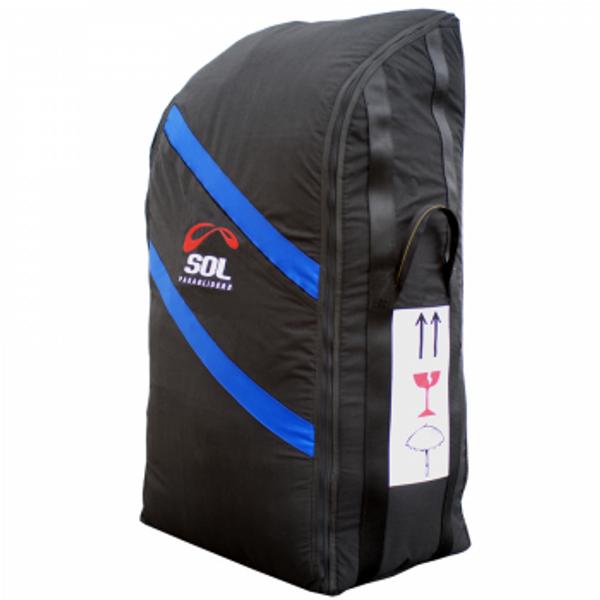 SOL Paramotor Carry All bag