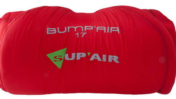Bump'Air 17cm