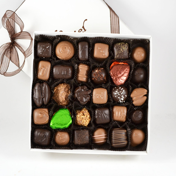 Special Assortment (1lb)