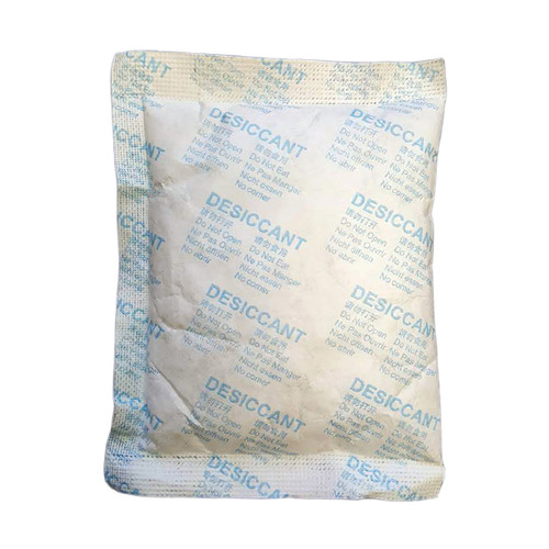 Molecular Sieve 4A 100gm Retail Pack 50bags