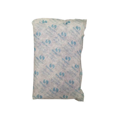 Silica Gel Blue 500gm 20 per Carton