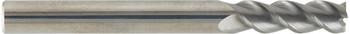 130-0938