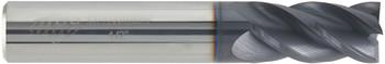 HV140-2500