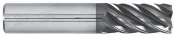 MX260-5000