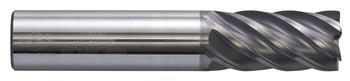 MX163-3750.020