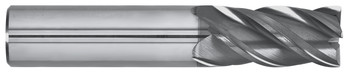 MX143-7500.030