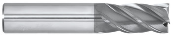 MX240-5000